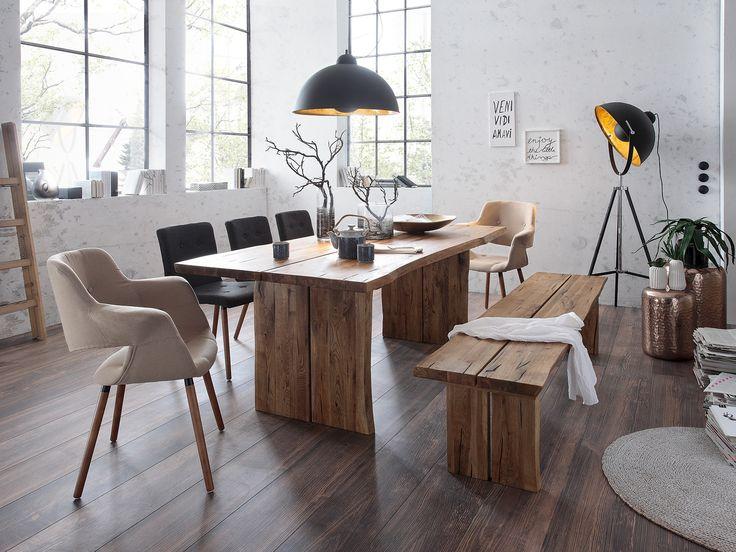 Stühle Esszimmer Design | Die Besten 25 Hangeleuchte Esstisch Ideen Auf Pinterest