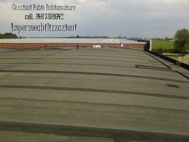 Preventivi gratuiti e senza impegno, contattaci. Canziani Fabio cell. 3487376942 per imbiancature, impermeabilizzazioni, interventi in muratura.