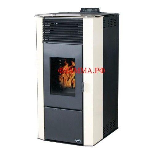Пеллетная печь Rittium 20 (15кВт) на печном складе ФЛАММА      Пеллетная отопительная печь Риттиум 20 (15 кВт)               Вес:       214 кг.           Цена в валюте:       2140           Ширина:       550 мм.           Высота:       1110 мм.           Глубина:       660 мм.           Диаметр дымохода:       80 мм.           Мощность:       15 кВт           Объем отапливаемого помещения:       300 м3              епловая…