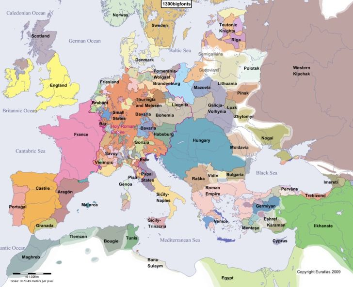 Gis Map Giscad15 On Pinterest