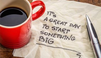 Essere campioni significa riuscire a realizzare ciò che si desidera attraverso un processo irto di difficoltà. https://blog.esserefelici.org/2015/01/19/motivazione-larma-vincente/