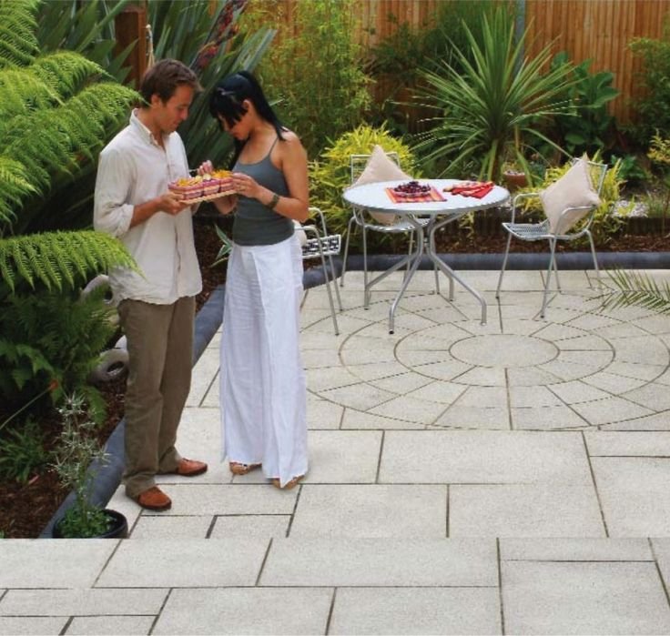 Garden Floor Tiles Design royalty are three prime ideas which have been blended to create the majestic look and feel of its class this tile design is clearly a design for Wonderful Granite Tiles Presents Shiny Look On Your Living Spaces Fascinating Outdoor Granite Tiles Floor