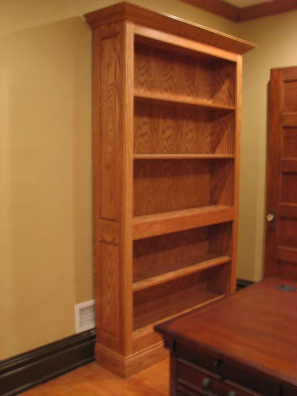 HIdden Gun room doors? - Page 1 - AR15.COM