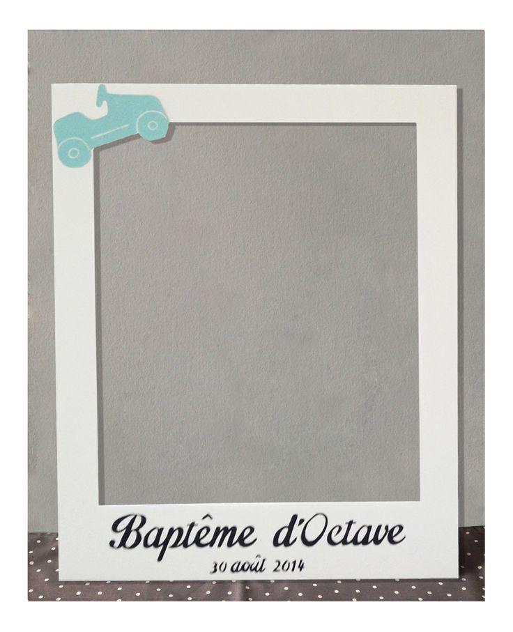 les 27 meilleures images du tableau bo te drag es cadeau invit s sur pinterest cadeau. Black Bedroom Furniture Sets. Home Design Ideas