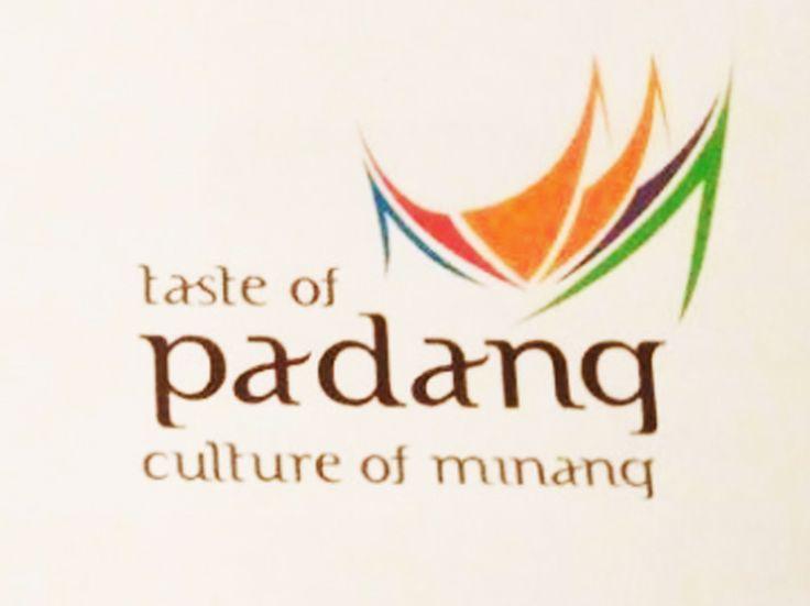 Rumah Gadang Menjadi Logo Branding Destinasi Sumbar