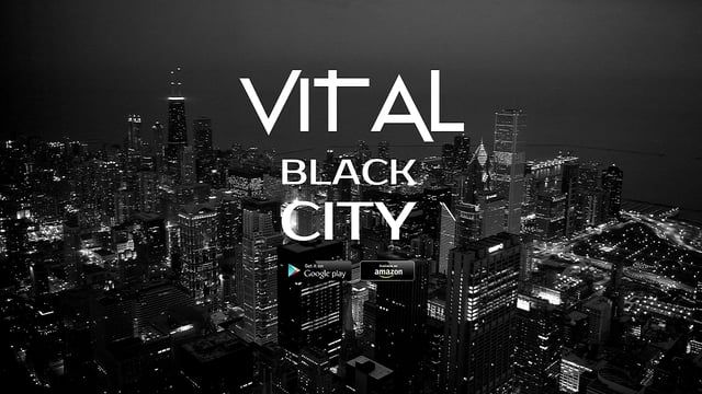 iTunes - https://itunes.apple.com/us/album/black-city-single/id1067974042 Google Play - https://play.google.com/store/music/album/Vital_Black_City?id=Brlpgsfgsoe3rndy24gbf6kw2gm Amazone - https://www.amazon.com/gp/product/B019EEOEXQ?ie=UTF8&keywords=VITAL%20-%20black%20city&qid=1450601972&ref_=sr_1_1&sr=8-1