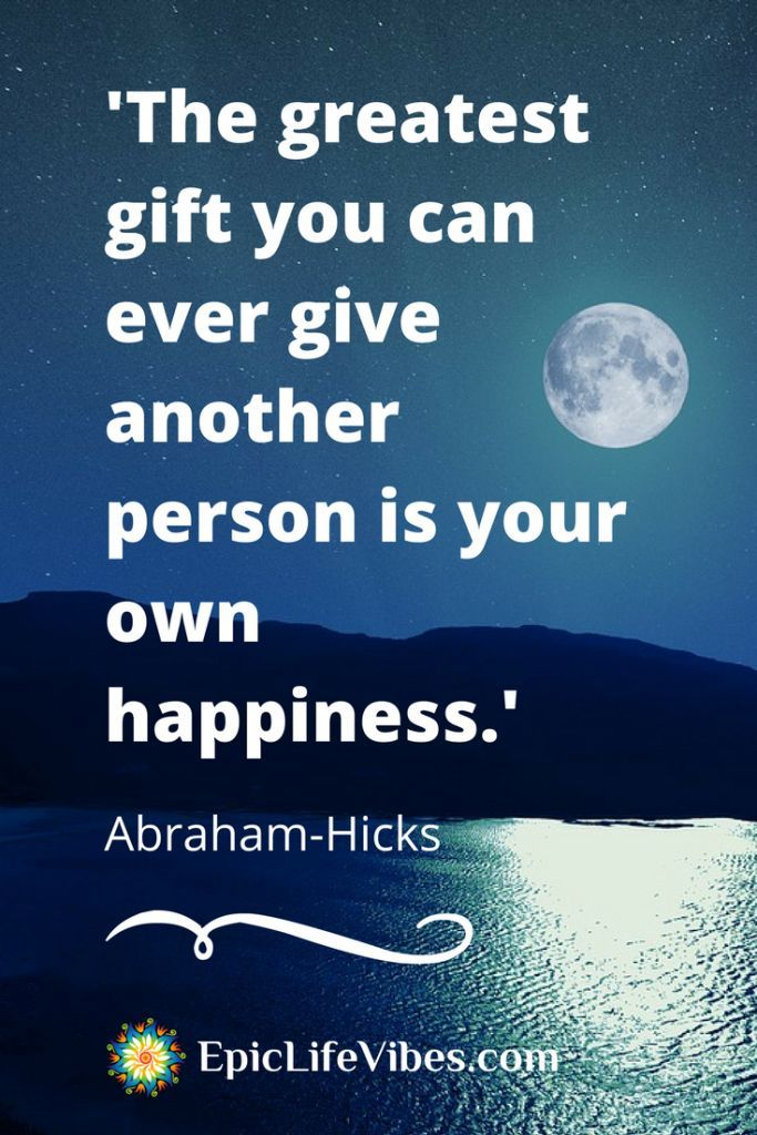 Abraham-Hicks and more Personal Growth and Spirituality Resources:  Success | Happiness | Inspiration | Self Esteem | Self Love | Self Care | Self Empowerment | Self Reliance | Inner Peace | Meditation | Mindfulness | Self Discovery | Self Awareness | Wealth | Prosperity | FREE DOWNLOADS!