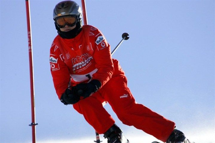 Former F1 champion Michael Schumacher in critical condition after skiing accident
