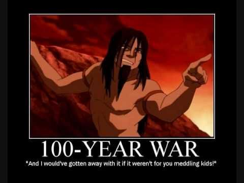 New avatar the last airbender quotes #funny halo videos #wrestling fail compilation ... 8