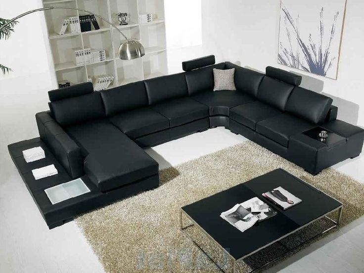 Looking For A New New Cheap Sofas? It Should Be Permanent, Since Youu0027re Not  Getting A Sofa Every Year. Therefore It Is Impor Part 86