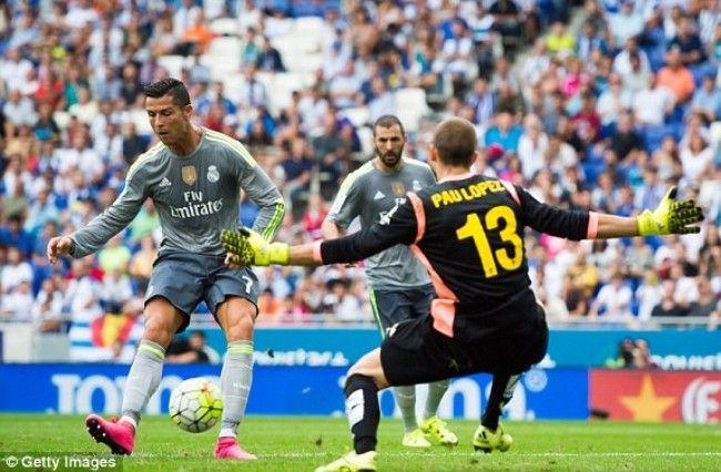Real Madrid Shakhtar Donetsk Thien đường Của Bale Real Madrid Madrid Bong đa