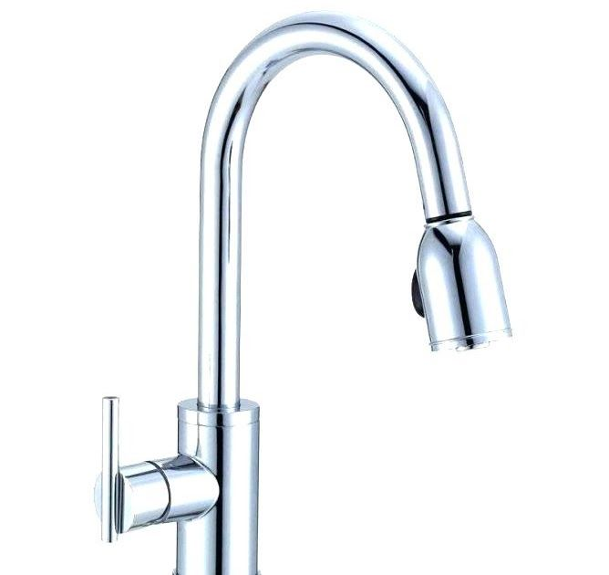 Aquasource Tub Faucet Parts