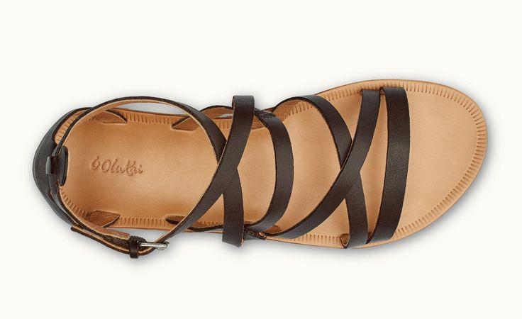 17 Best Ideas About Beach Sandals On Pinterest Summer