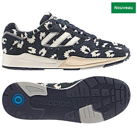 Femmes Chaussures Tech Super prix promo Boutique Adidas 120.00 € TTC