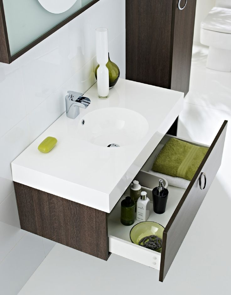 Latest Bathroom Design Trends | Http://www.designrulz.com/design