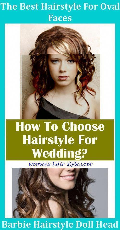 #bridesmaid #Hairstyles #Ideas #Mens Hairstyles curly #Splendid 18+ Splendid Bridesmaid Hairstyles Ideas        8 Insane Tricks: Cute Ha