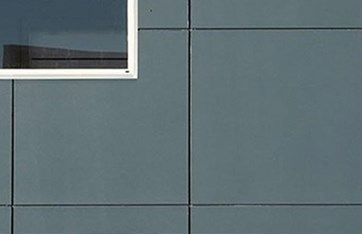 Wall materials to suit all styles - horizontal, vertical or panel cladding, weather-boards and window trimming.