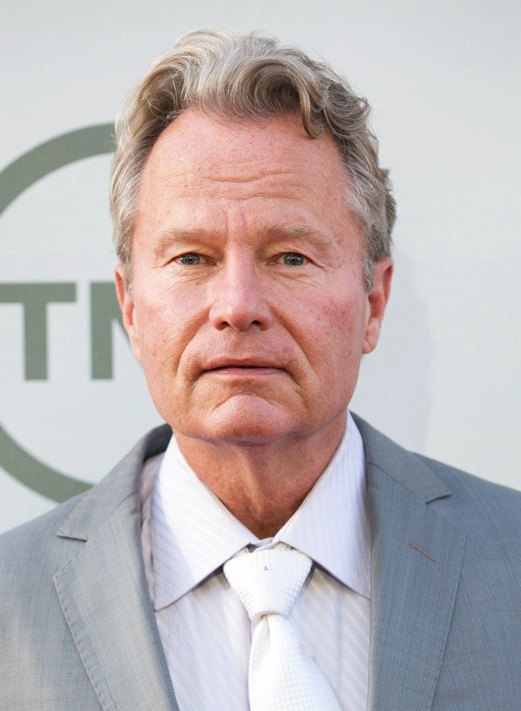 John Savage is an American actor who, for about half-a-decade from the late 1970s through the early'80s, remained precariously balanced on the cusp of stardom before his career as a character lead eventually derailed after the failure of Maria's Lovers (1984) in 1984. Perhaps it was for the best, personally, as Savage devoted the rest of the decade to fighting apartheid in South Africa, a far worthier cause than the pursuit of movie stardom. Born John Youngs on August 25, 1949 in Old....