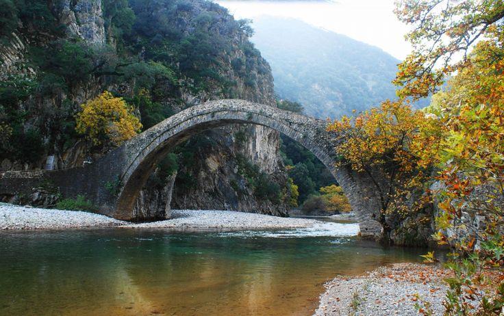 Отдых в Греции 365 дней в году. Чем можно заменить острова и море?. Блоги. Онлайн-гид по Афинам.