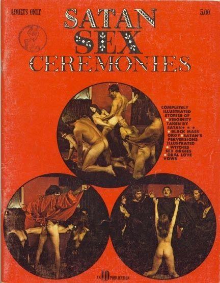 #5 Occult Vintage PB's-Rampa-Steiger-Smith-Stearn-Ebon-Psychic-Third Eye-nice