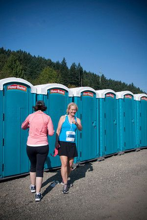 What the Hood to Coast Relay is REALLY like! fit2b.com | #htc14 #ptc14 #fit2b