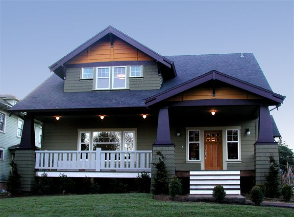 Best 25 country modular homes ideas on pinterest for Craftsman style modular home plans