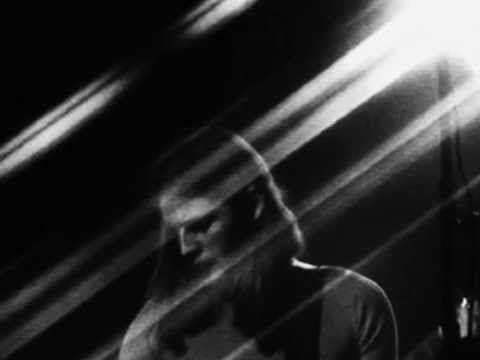 """▶ Pink Floyd - """"Hey You"""" - YouTube"""