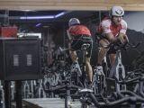 Spinning para triatletas