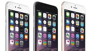 Apple iPhone Offers Discounts Price Dubai UAE: apple iphone 6s and 6 difference dubai