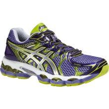 Asics Gel Nimbus 16 Running Shoes Womens
