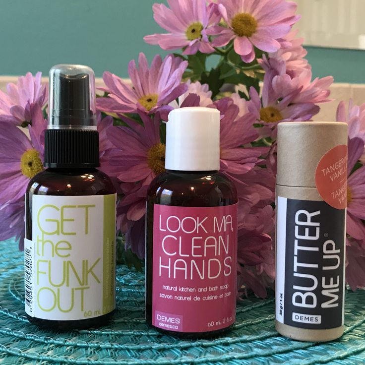 """Company: Demes Natural Products """"A family company that makes natural vegan products suitable for everyone of all ages, two legs or four."""" Vegan, Cruelty-free, Leaping Bunny Certified, &…"""