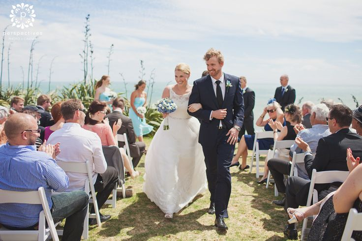Castaways wedding photos - Castaways, Waiuku, Auckland NZ