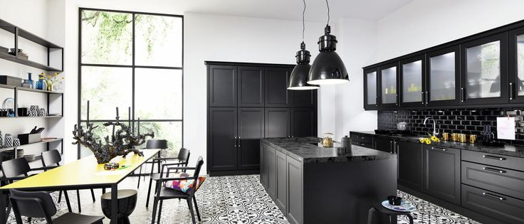 küchen segmüller spektakuläre pic oder fdeafdcefccab jpg