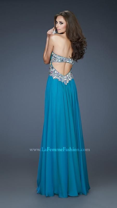 inexpensive prom dresses in mississauga ontario dress