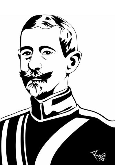 Alexandre Averescu