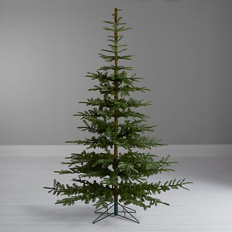 1000 Images About Artificial Xmas Trees On Pinterest