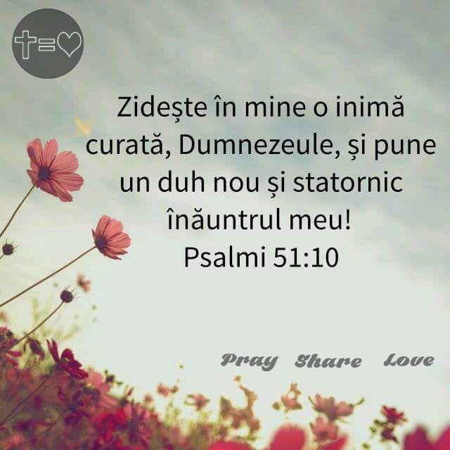 https://www.facebook.com/praysharelove/ Lasă-l pe El să fie aarhitectul inimii tale, așa încât ea să nu poată fii niciodată sfărâmată! #Inimă #curată #God #is #the #Creator