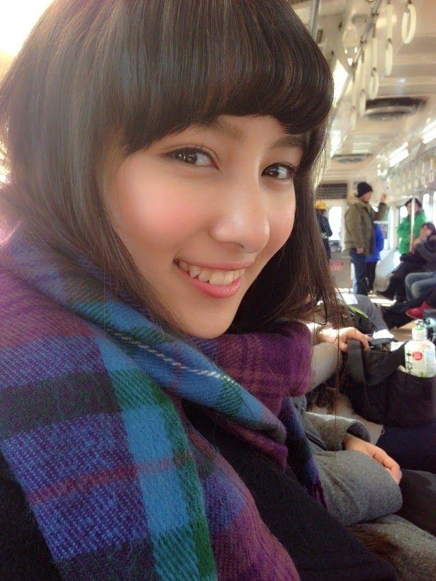 與儀ケイラ - Google+ - 今日は 「京都シダックスショー」のイベントがありま~す♡♡ メンバーは ななちゃんと、れなぴょん、そして私! …