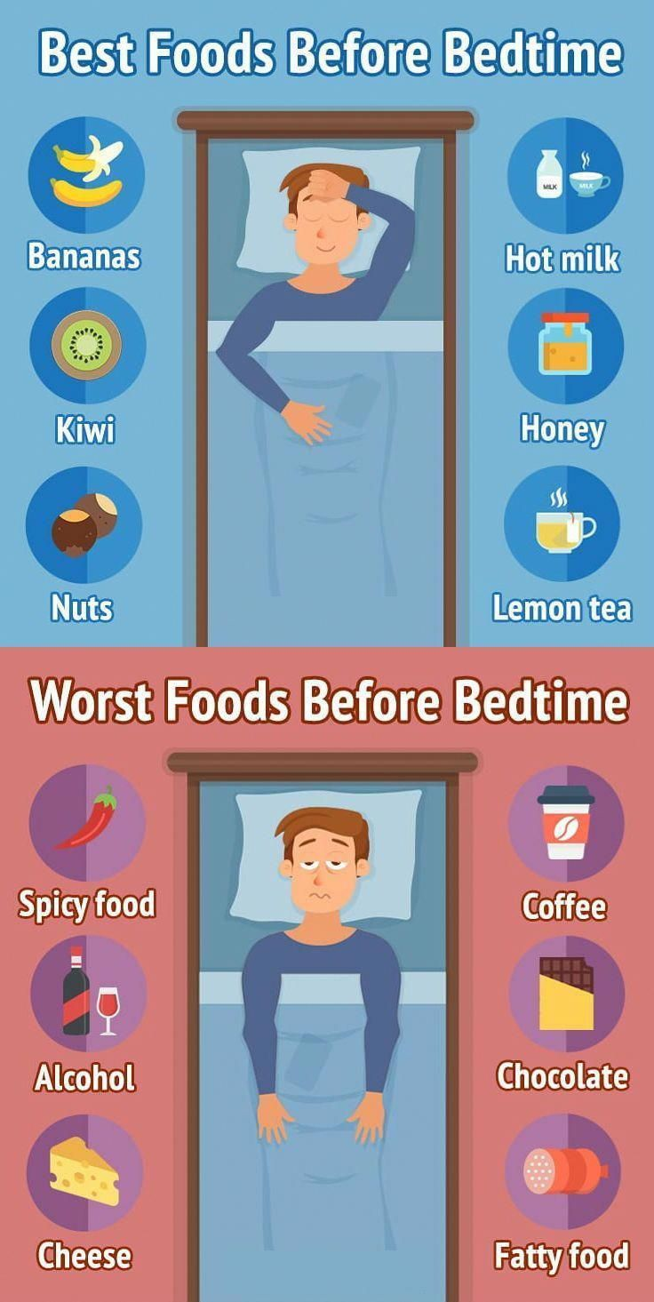 6 Best Protein Rich Meals Before You Go To Sleep Best Before Two Adrianna Laurent Health Facts Health Tips Health