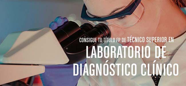 CEAC lanza cursos de Formación Profesional en salud, empresa y turismo | http://formaciononline.eu/cursos-formacion-profesional-ceac/