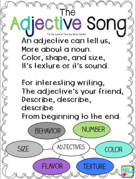 creative writing song lyrics lesson plan