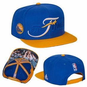 0a62f44f0baacc Golden State Warriors adidas Youth Partial Logo 3-Tone Pregame Short -  Royal/Gold/Grey | 2015 Championship Celebration Apparel | Golden state  warriors, ...