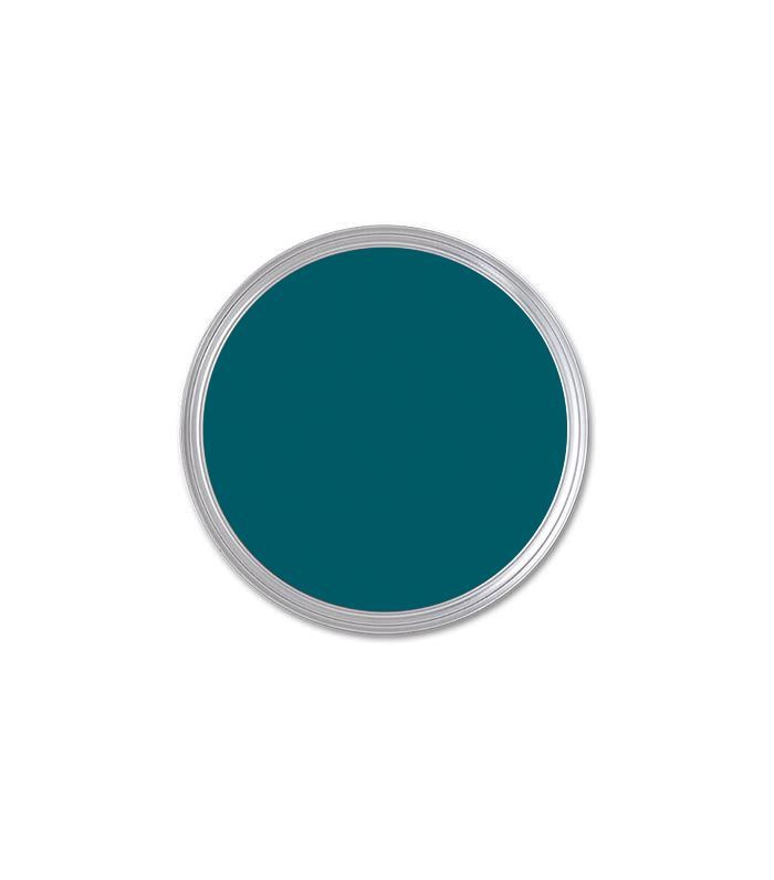 Color Spotlight Benjamin Moore Aegean Teal: 25+ Best Ideas About Teal Rooms On Pinterest