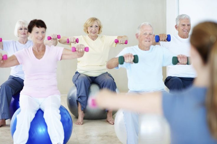Regular Exercise Leads to Greater Brain Size & Lower Dementia Risk - http://borntofit.club/regular-exercise-leads-to-greater-brain-size-lower-dementia-risk/