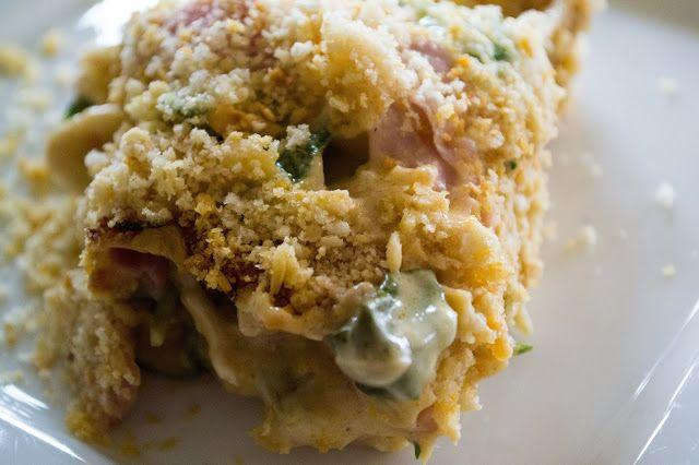 More like this: chicken cordon bleu , chicken cordon and cordon bleu .