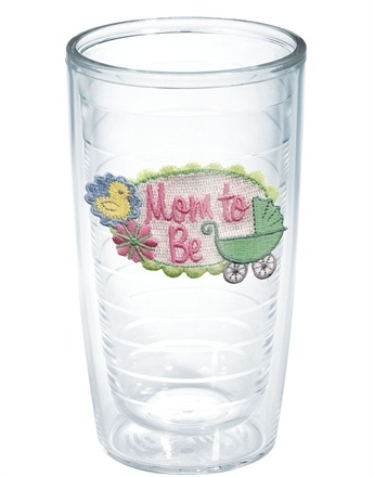 cuuute tervis!