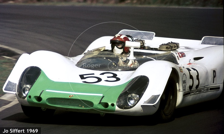 ... 500 World Championship Sportscar Race   Brands Hatch 6 Hours   1969 International  Championship For Makes, Round 3   RAC British Sports Car Championship, ...