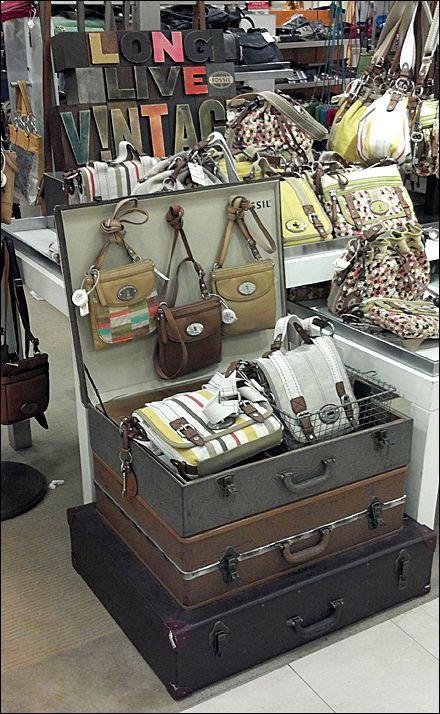 fossil-vintage-valise-overall.jpg 440×714 pixels