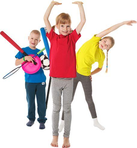 Liikkuva koulu - Toiminnallinen opetus