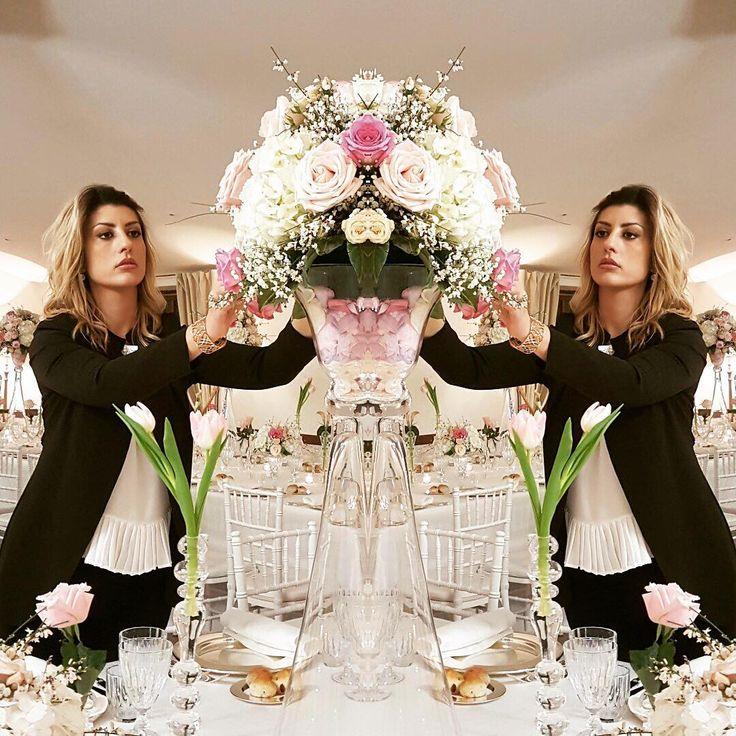 Erika Morgera Wedding Designer (@erika.morgera_weddingdesigner) • Foto e video di Instagram